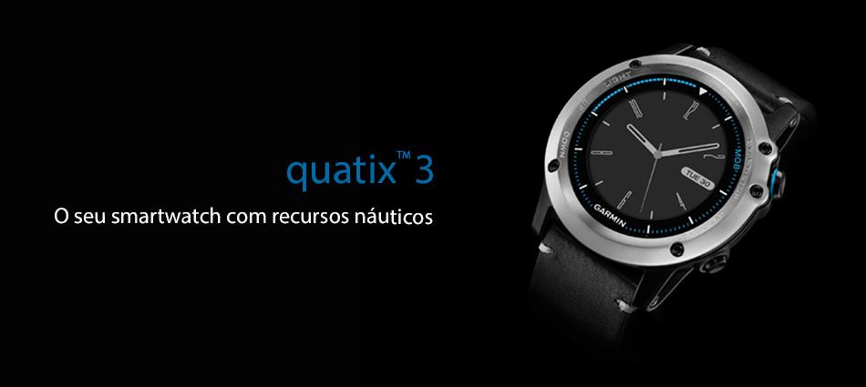 Quatix
