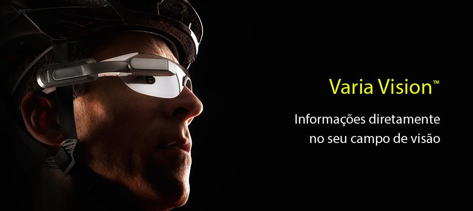 Varia Vision
