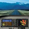 Aviação Esportiva
