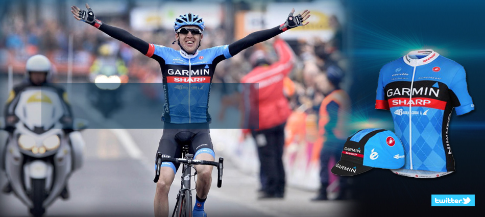 #podiumgarmin