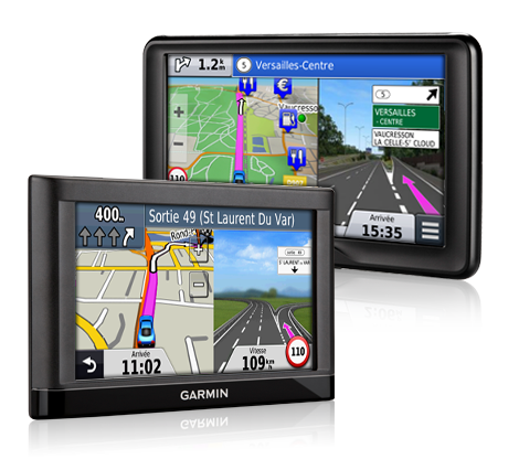 garmin montre gps golf mise a jour. Black Bedroom Furniture Sets. Home Design Ideas