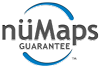 Garmin nüvi sat nav map updates - nüMaps Guarantee