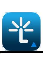 Apps & Accessori