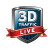3D Traffic