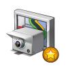PhotoLive™-kameraer