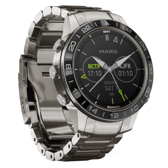 Connect IQ Store | Free Watch Faces and Apps | Garmin