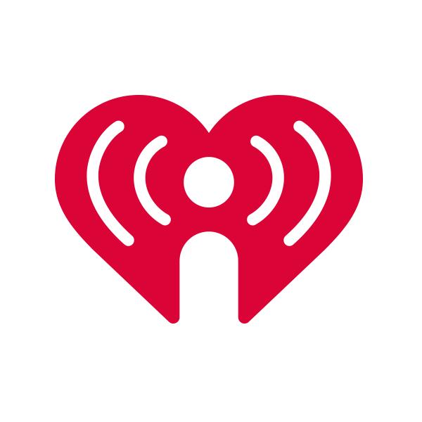 Iheartradio Playlist Sync Garmin Connect Iq