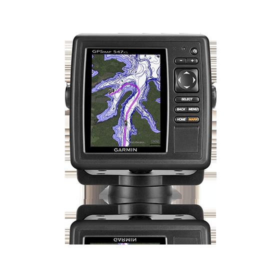 garmin gps oppdatering av kart GPSMAP® 527xs/721xs Veiledningsvideoer | Garmin | Norway garmin gps oppdatering av kart