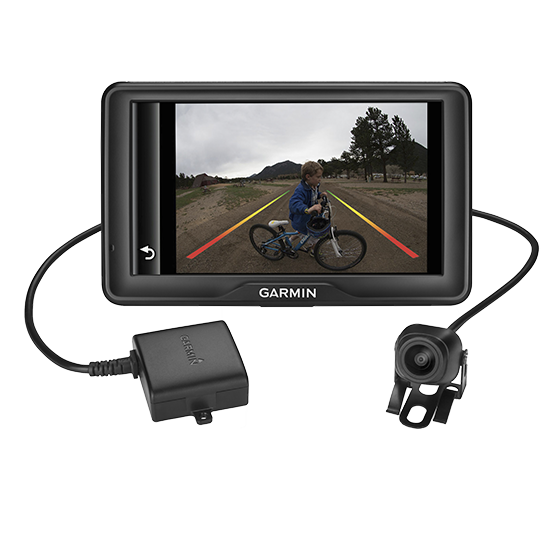 Training videos | Garmin | United Kingdom
