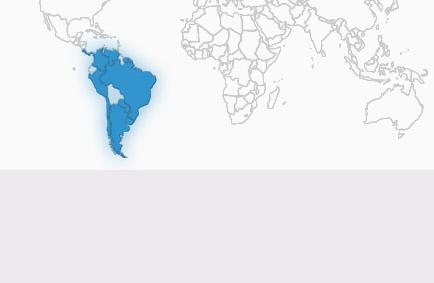 United States Map Without States.Garmin United States Maps Numaps Subscription