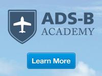 ads-b.jpg