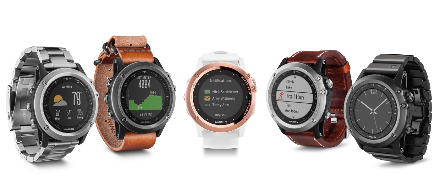 black and garmin gps watches forerunner gray watch sport