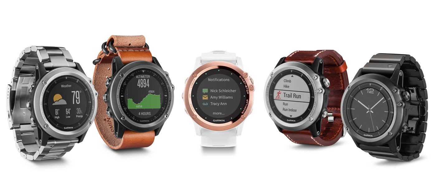 sapphire sportique gps hr products r in black watch fenix garmin multisport