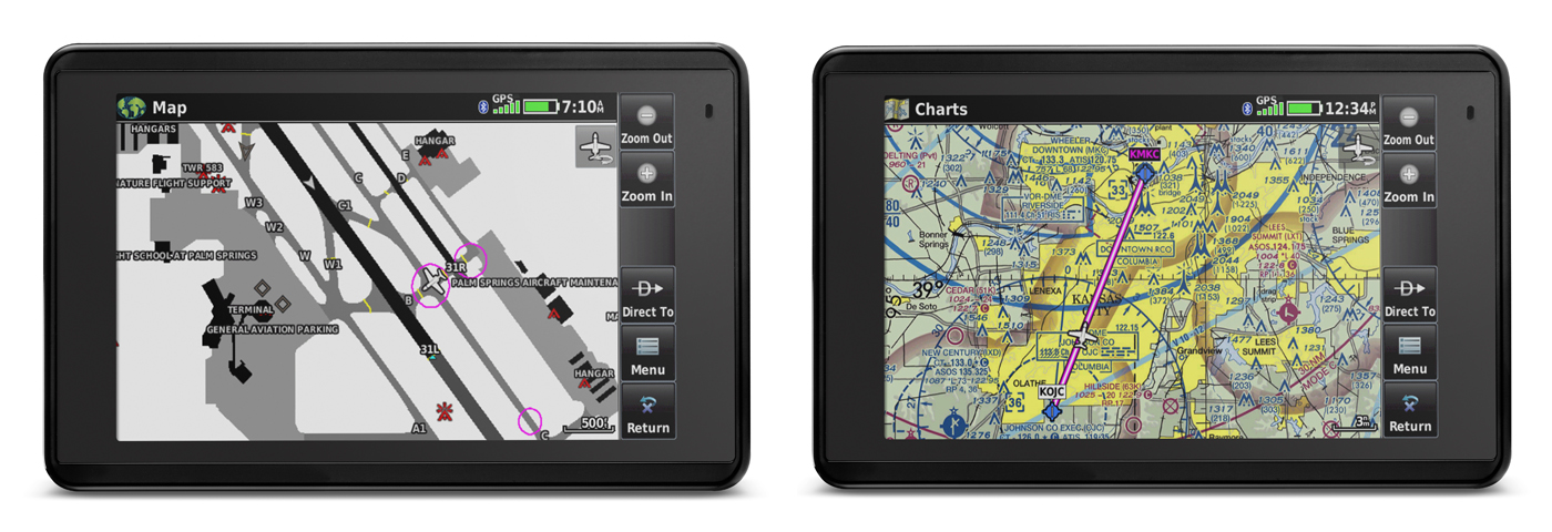 complete aera 660 garmin aware gps wiring diagram at alyssarenee.co