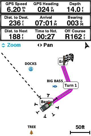waypoint-map.jpg
