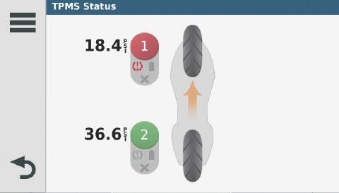 tire-pressure.jpg