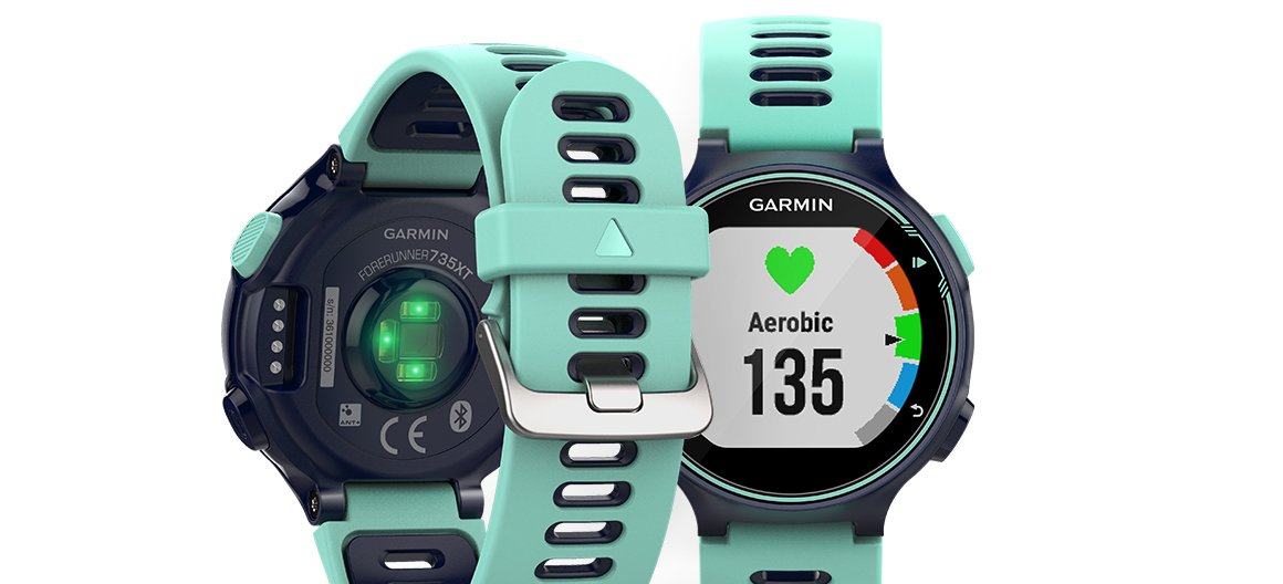 glance view forerunner watches garmin watch gps ca p en a at running