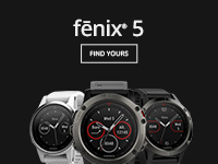 Fenix 5 - Learn More