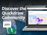 quickdraw community