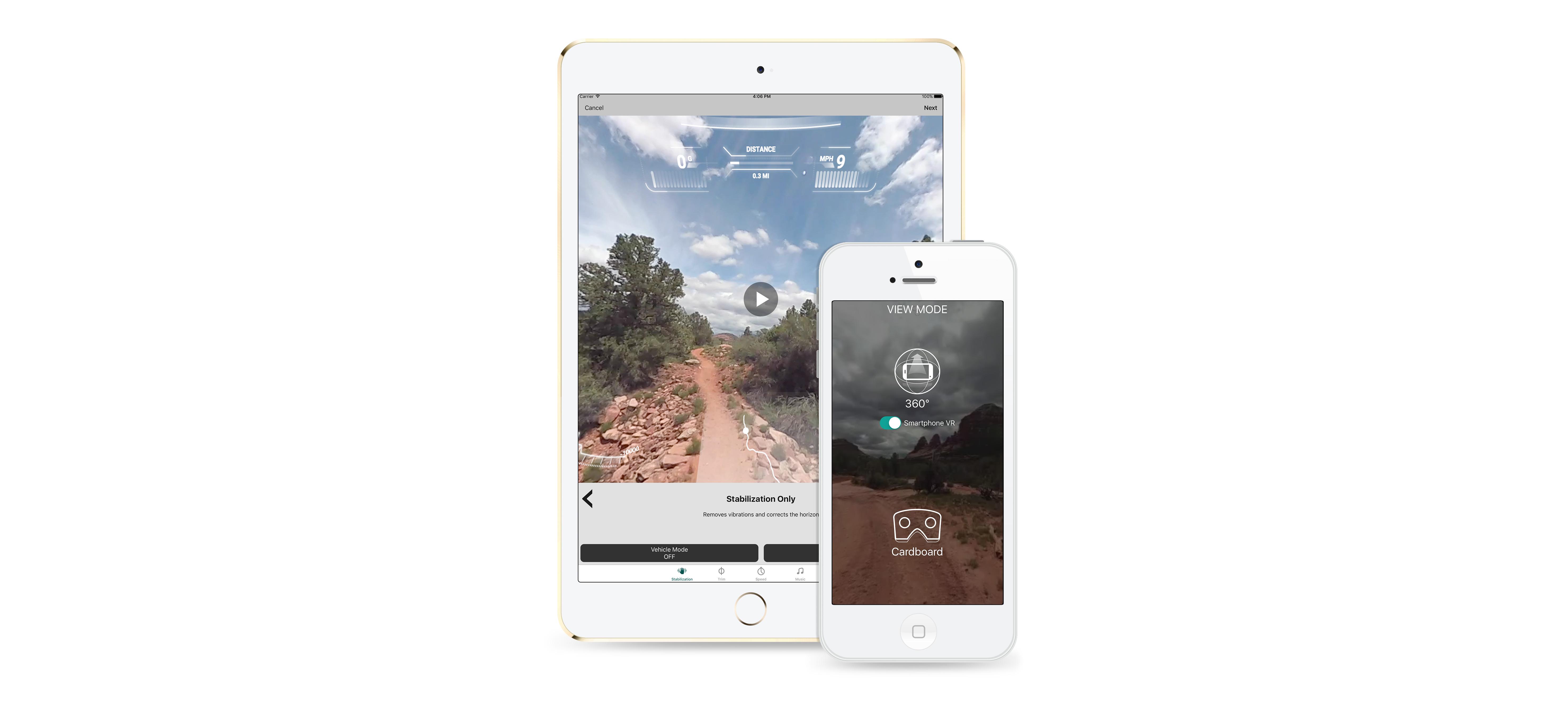 How To Get A Free Garmin Map Update It Still Works >> Garmin Virb Mobile App