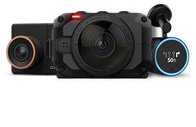 Shop Cameras