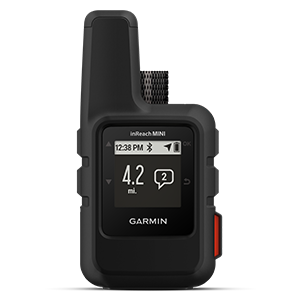 finest selection 8bb56 a95c8 Garmin International  Home