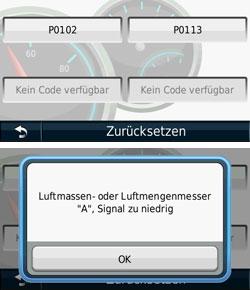 fehler kabel deutschland