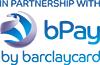 bpay sponsorship
